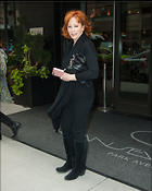 Celebrity Photo: Reba McEntire 1200x1500   202 kb Viewed 150 times @BestEyeCandy.com Added 437 days ago