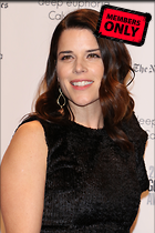 Celebrity Photo: Neve Campbell 2963x4447   2.4 mb Viewed 2 times @BestEyeCandy.com Added 71 days ago