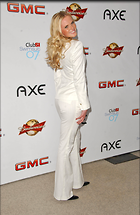 Celebrity Photo: Anne Vyalitsyna 1960x3008   433 kb Viewed 19 times @BestEyeCandy.com Added 206 days ago