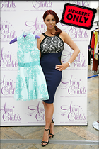 Celebrity Photo: Amy Childs 3127x4691   2.8 mb Viewed 1 time @BestEyeCandy.com Added 394 days ago