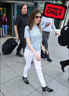 Celebrity Photo: Anna Kendrick 2857x4000   1.7 mb Viewed 0 times @BestEyeCandy.com Added 74 days ago