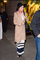 Celebrity Photo: Amber Heard 1200x1800   270 kb Viewed 23 times @BestEyeCandy.com Added 279 days ago