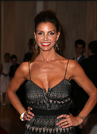 Celebrity Photo: Charisma Carpenter 2622x3600   923 kb Viewed 268 times @BestEyeCandy.com Added 282 days ago
