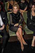 Celebrity Photo: Elsa Pataky 2000x3000   929 kb Viewed 145 times @BestEyeCandy.com Added 460 days ago