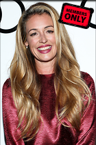 Celebrity Photo: Cat Deeley 2400x3600   2.2 mb Viewed 0 times @BestEyeCandy.com Added 109 days ago