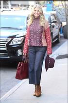 Celebrity Photo: Christie Brinkley 2100x3150   635 kb Viewed 30 times @BestEyeCandy.com Added 64 days ago