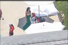 Celebrity Photo: Christina Aguilera 1800x1196   128 kb Viewed 66 times @BestEyeCandy.com Added 465 days ago