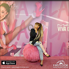 Celebrity Photo: Ariana Grande 600x600   127 kb Viewed 44 times @BestEyeCandy.com Added 253 days ago