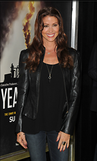 Celebrity Photo: Shannon Elizabeth 2790x4600   1.2 mb Viewed 42 times @BestEyeCandy.com Added 178 days ago