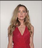 Celebrity Photo: Amber Heard 880x1024   146 kb Viewed 15 times @BestEyeCandy.com Added 14 days ago