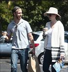 Celebrity Photo: Anne Hathaway 2822x3000   814 kb Viewed 22 times @BestEyeCandy.com Added 116 days ago