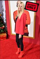 Celebrity Photo: Tara Reid 3712x5434   3.2 mb Viewed 1 time @BestEyeCandy.com Added 126 days ago