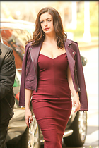 Celebrity Photo: Anne Hathaway 1200x1800   235 kb Viewed 305 times @BestEyeCandy.com Added 370 days ago