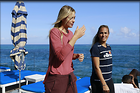 Celebrity Photo: Maria Sharapova 5472x3648   1.1 mb Viewed 14 times @BestEyeCandy.com Added 17 days ago