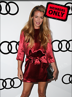 Celebrity Photo: Cat Deeley 2667x3594   2.3 mb Viewed 0 times @BestEyeCandy.com Added 109 days ago