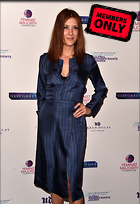Celebrity Photo: Kate Walsh 2328x3392   2.1 mb Viewed 1 time @BestEyeCandy.com Added 49 days ago