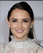Celebrity Photo: Rachael Leigh Cook 1470x1810   189 kb Viewed 52 times @BestEyeCandy.com Added 122 days ago