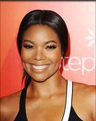 Celebrity Photo: Gabrielle Union 1470x1838   222 kb Viewed 56 times @BestEyeCandy.com Added 768 days ago