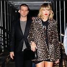 Celebrity Photo: Taylor Swift 3000x3000   1,037 kb Viewed 59 times @BestEyeCandy.com Added 363 days ago