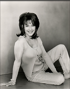 Celebrity Photo: Patricia Heaton 1638x2100   293 kb Viewed 121 times @BestEyeCandy.com Added 17 days ago