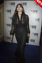 Celebrity Photo: Monica Bellucci 1200x1800   170 kb Viewed 13 times @BestEyeCandy.com Added 7 days ago