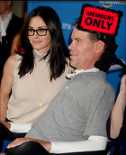 Celebrity Photo: Courteney Cox 3150x3877   2.1 mb Viewed 4 times @BestEyeCandy.com Added 748 days ago