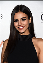 Celebrity Photo: Victoria Justice 3280x4748   1,043 kb Viewed 58 times @BestEyeCandy.com Added 28 days ago