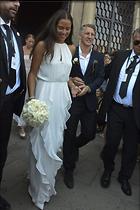 Celebrity Photo: Ana Ivanovic 1200x1800   251 kb Viewed 50 times @BestEyeCandy.com Added 173 days ago