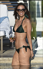 Celebrity Photo: Jennifer Metcalfe 1885x3000   511 kb Viewed 92 times @BestEyeCandy.com Added 181 days ago