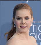 Celebrity Photo: Amy Adams 2759x3000   1,047 kb Viewed 40 times @BestEyeCandy.com Added 30 days ago