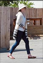 Celebrity Photo: Anne Hathaway 2067x3000   822 kb Viewed 36 times @BestEyeCandy.com Added 116 days ago