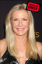 Celebrity Photo: Katherine Kelly Lang 2400x3600   2.0 mb Viewed 1 time @BestEyeCandy.com Added 183 days ago
