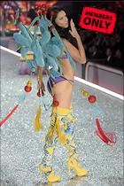 Celebrity Photo: Adriana Lima 3184x4784   3.0 mb Viewed 23 times @BestEyeCandy.com Added 581 days ago