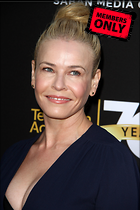 Celebrity Photo: Chelsea Handler 3456x5184   1.7 mb Viewed 4 times @BestEyeCandy.com Added 678 days ago