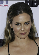 Celebrity Photo: Alicia Silverstone 2802x3905   705 kb Viewed 84 times @BestEyeCandy.com Added 607 days ago