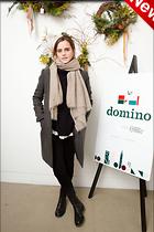 Celebrity Photo: Emma Watson 1200x1800   227 kb Viewed 28 times @BestEyeCandy.com Added 4 days ago