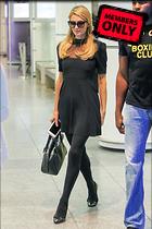 Celebrity Photo: Paris Hilton 2033x3049   2.0 mb Viewed 1 time @BestEyeCandy.com Added 26 hours ago