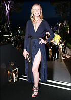 Celebrity Photo: Anne Vyalitsyna 2571x3600   1,086 kb Viewed 32 times @BestEyeCandy.com Added 235 days ago