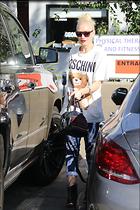 Celebrity Photo: Gwen Stefani 1200x1800   276 kb Viewed 53 times @BestEyeCandy.com Added 315 days ago