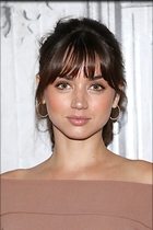Celebrity Photo: Ana De Armas 2100x3150   447 kb Viewed 29 times @BestEyeCandy.com Added 150 days ago