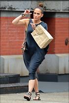 Celebrity Photo: Jennifer Lopez 1200x1784   316 kb Viewed 73 times @BestEyeCandy.com Added 14 days ago