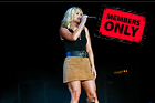 Celebrity Photo: Miranda Lambert 4336x2891   2.0 mb Viewed 0 times @BestEyeCandy.com Added 4 days ago