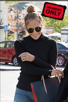 Celebrity Photo: Jennifer Lopez 2385x3578   1.8 mb Viewed 1 time @BestEyeCandy.com Added 3 days ago