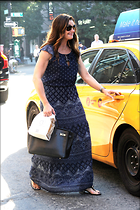 Celebrity Photo: Brooke Shields 2226x3345   1.2 mb Viewed 121 times @BestEyeCandy.com Added 293 days ago