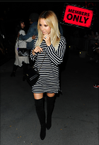 Celebrity Photo: Ashley Tisdale 2400x3499   1.3 mb Viewed 0 times @BestEyeCandy.com Added 222 days ago