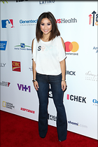 Celebrity Photo: Brenda Song 2400x3600   741 kb Viewed 35 times @BestEyeCandy.com Added 109 days ago