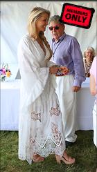 Celebrity Photo: Christie Brinkley 1800x3200   1.7 mb Viewed 1 time @BestEyeCandy.com Added 27 days ago
