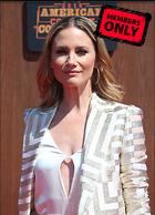 Celebrity Photo: Jennifer Nettles 2596x3600   2.8 mb Viewed 5 times @BestEyeCandy.com Added 3 years ago
