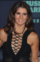 Celebrity Photo: Danica Patrick 1950x3000   1,012 kb Viewed 129 times @BestEyeCandy.com Added 178 days ago