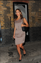 Celebrity Photo: Natalie Imbruglia 2200x3353   933 kb Viewed 43 times @BestEyeCandy.com Added 180 days ago